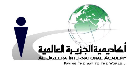 Aljazeera_Academy.jpg