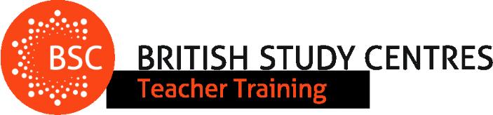 British-Study-Centres-Logo-for-teachers-e1632562990402.png