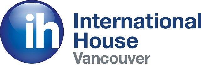 IH-v-logo.jpg