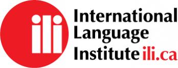 ILI-Canada-1800-Argyle-Street-Halifax-NS-B3J-3N8-on-the-8th-floor-logo-e1632563040499.png