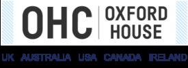 OHC-logo-e1632560855950.png