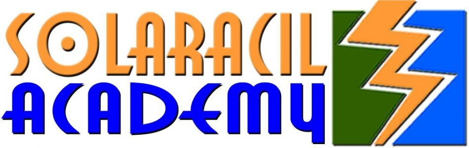 SOLARACIL-Academy-Logo-triangle-English-2016-e1632563393800.jpg