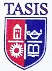 TASIS-Logo-The-American-School-in-England.jpg