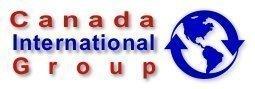 Canada International Group