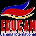 educan-transparent-09-e1632562158367.png