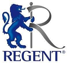regent-logo-1-e1632601007168.jpg