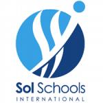 sol-canada-logo-e1632563014522.png